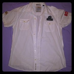 Super Bad Shirt Company
